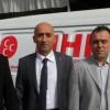 MHP ALAPLI İL GENEL MECLİS ÜYELERİ