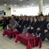 Alaplı'da, 18 Mart Şehitleri Anma Günü Programı
