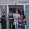 ALAPLI'DA DERSHANE SAHİBİ TUTUKLANDI