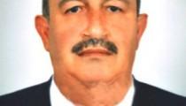 """""""ARININ SOKTUĞU KİŞİ HAYATINI KAYBETTİ"""""""