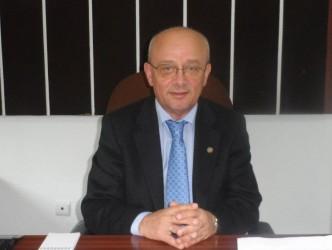 ALAPLI DEVLET HASTANESİ GÜNDE 500 HASTA MUAYENE EDİYOR