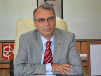 """""""MERKEZİN NÜFUSU ARTTI"""""""