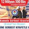 EĞİTİM-BİR-SEN'DEN AÇIKLAMADA