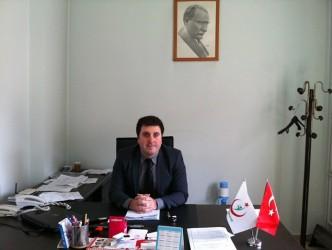 MOBİL KETEM ALAPLI'DA