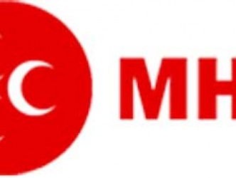 MHP ALAPLI VE GÜMELİ BELEDİYE BAŞKAN ADAYLARI..