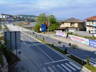 """ÖZTÜRK; """"SİYASİ DESTEK İSTENMELİ"""""""