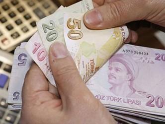 BANKALAR MASRAF ÜCRETLERİNİ GERİYE ÖDEYECEK