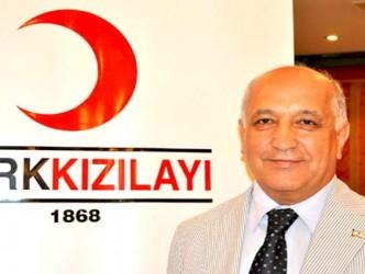 KIZILAY GENEL BAŞKANI ZONGULDAK'A GELİYOR