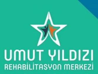 UMUT YILDIZI POLİS HAFTASINI KUTLADI