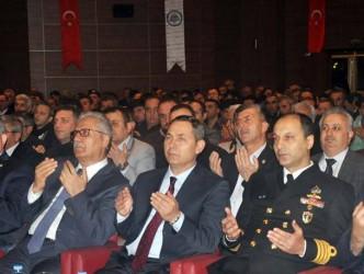 HALEP'E ELİNİ UZAT KAMPANYASI