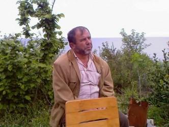 PATPAT KAZASI 1 ÖLÜ 3 YARALI