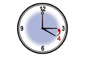 yaz-saati-geri-ileri-438810h
