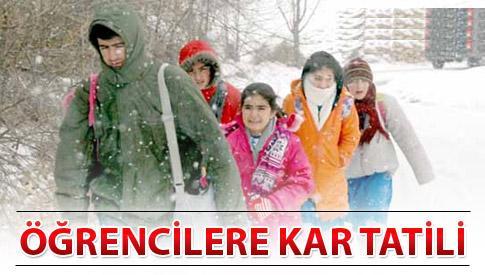 8ocak_hangi_okullar_tatil