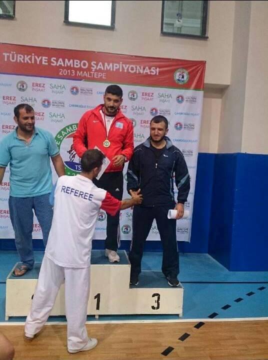 ersavaş
