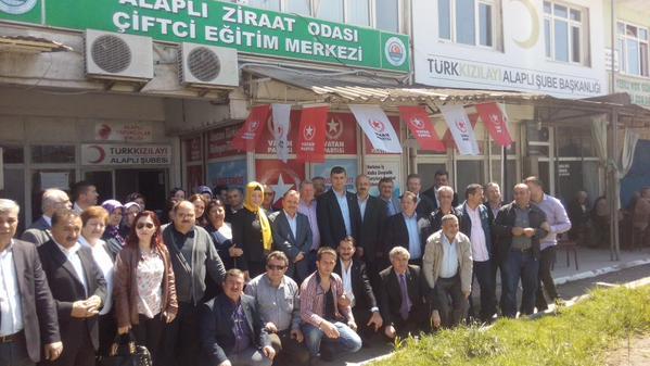 kızılayyy.jpg-large