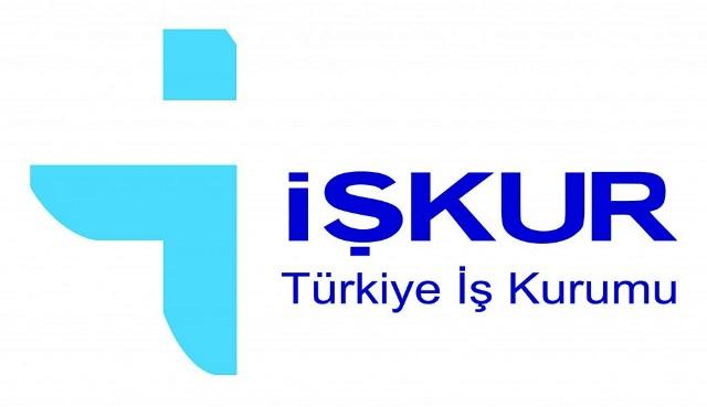 iskur-logo2-1024x590