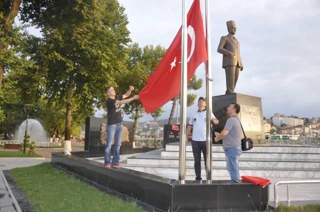 bayrak1