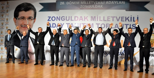 AK Parti Aday tanıtım  (9)