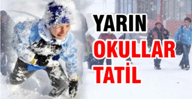 tatilll