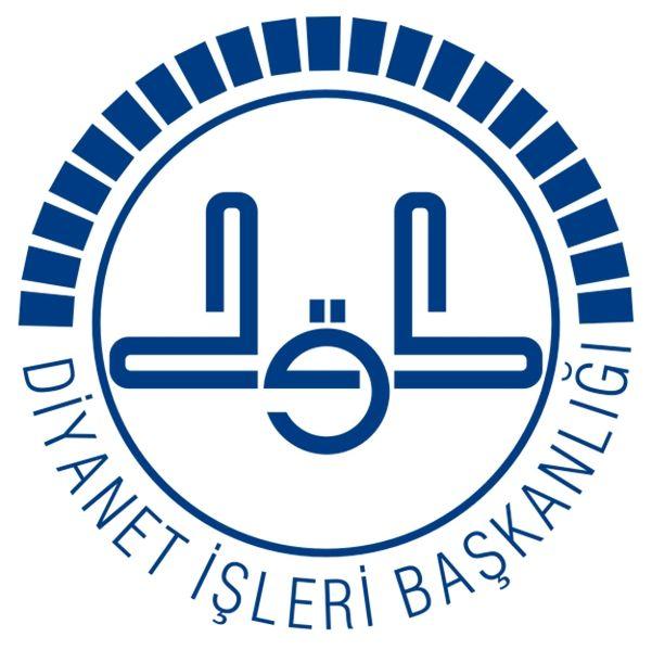 Diyanet_logo