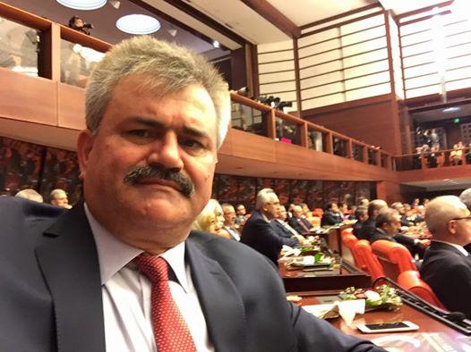 çaturoğlu